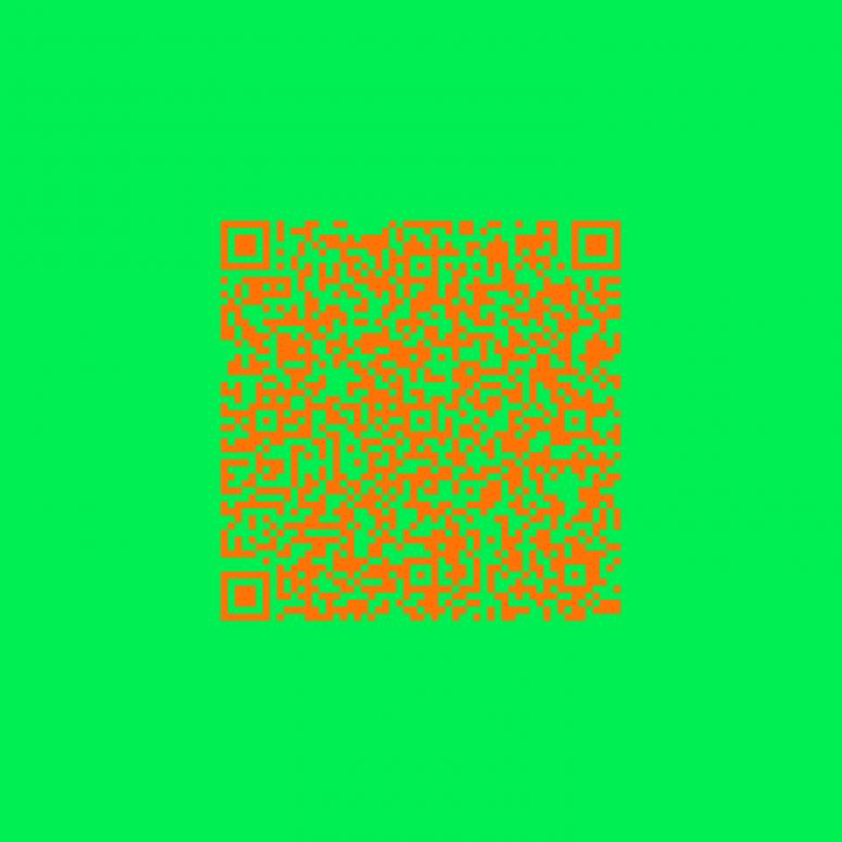 Job 28/12, Pigment Print 35 x 35 cm, Edition 4, 2016