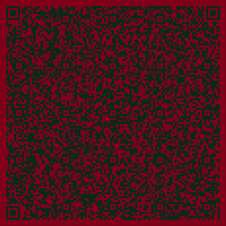 Merleau Ponty A Communication With the World, Pigment Print 35 x 35 cm, Edition 4, 2016